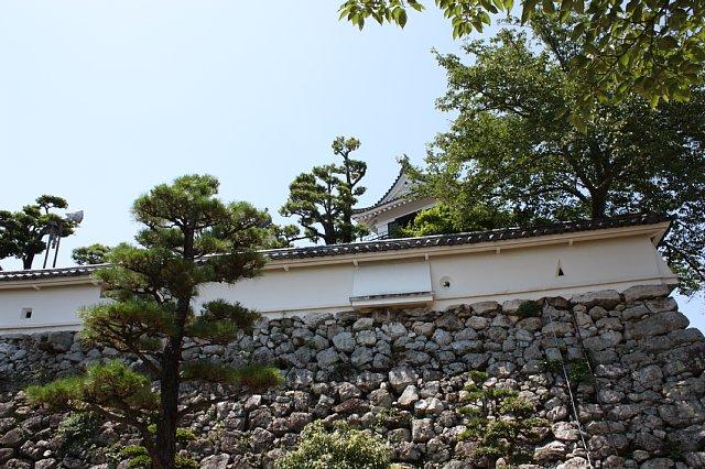 f:id:kouji-katayanagi:20190425195803j:plain
