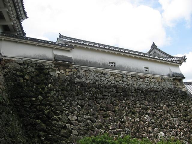 f:id:kouji-katayanagi:20190425195835j:plain