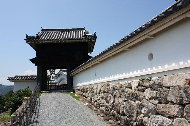 f:id:kouji-katayanagi:20190425195934j:plain