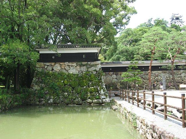 f:id:kouji-katayanagi:20190425200143j:plain