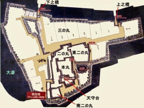 f:id:kouji-katayanagi:20190427222840j:plain