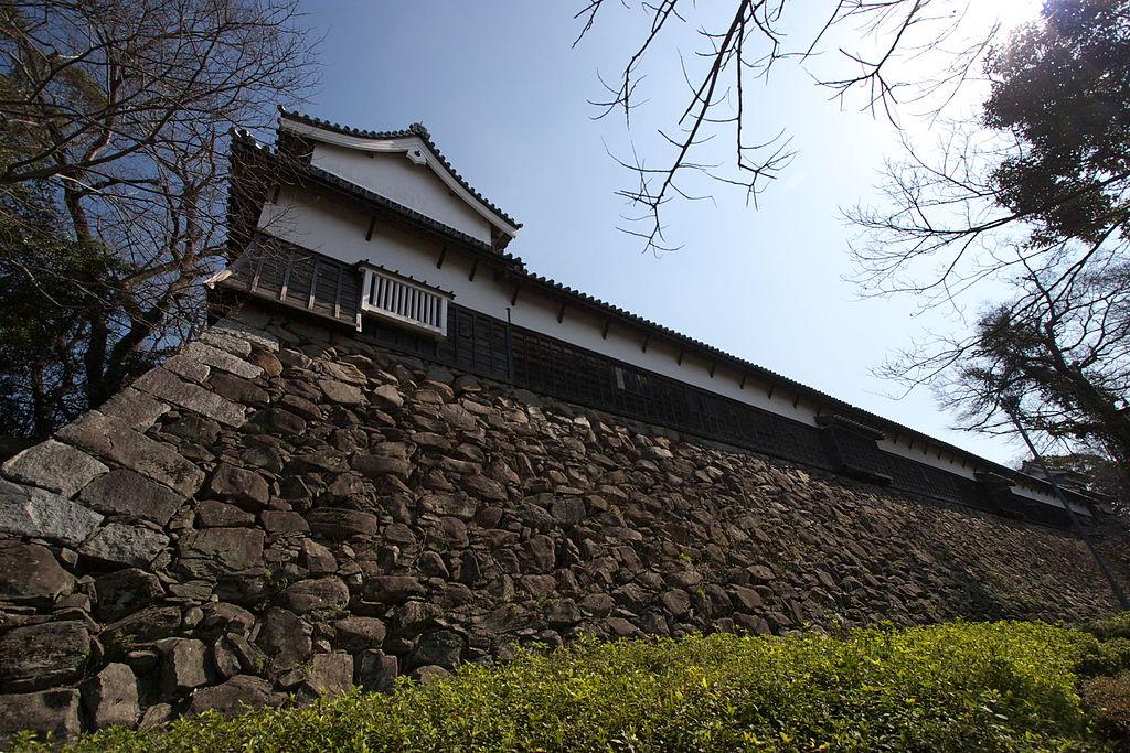 f:id:kouji-katayanagi:20190427222954j:plain