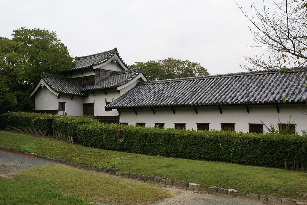 f:id:kouji-katayanagi:20190427223155j:plain