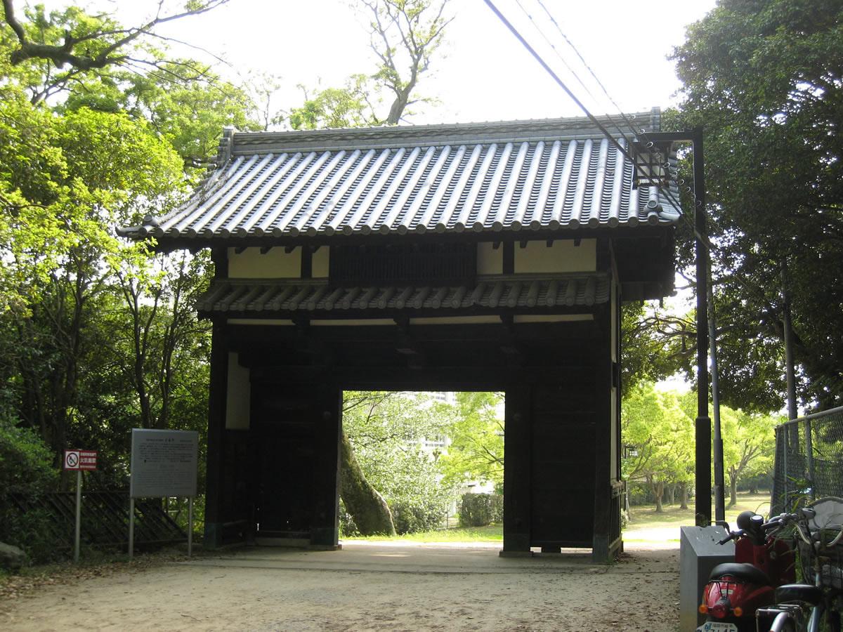 f:id:kouji-katayanagi:20190427223222j:plain