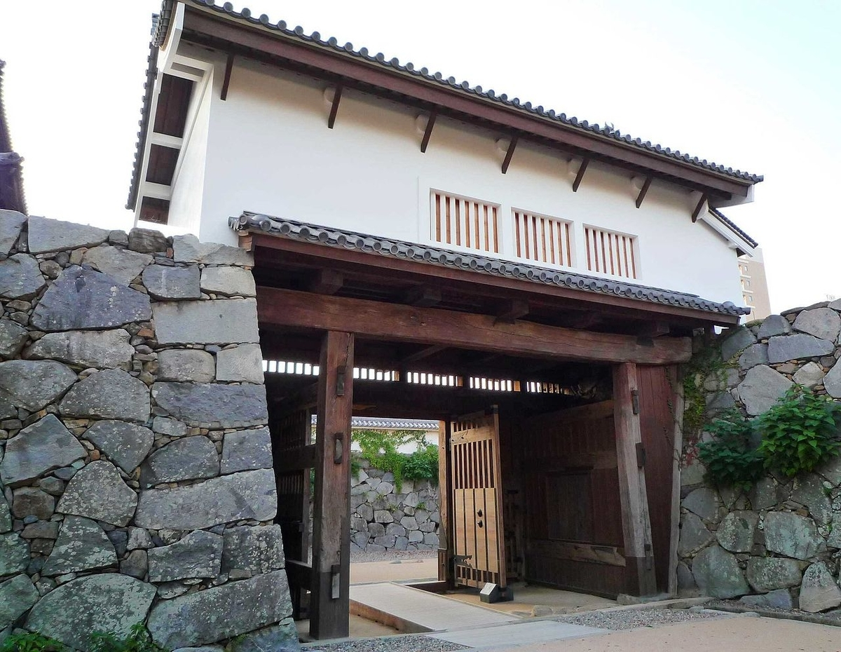 f:id:kouji-katayanagi:20190427223255j:plain