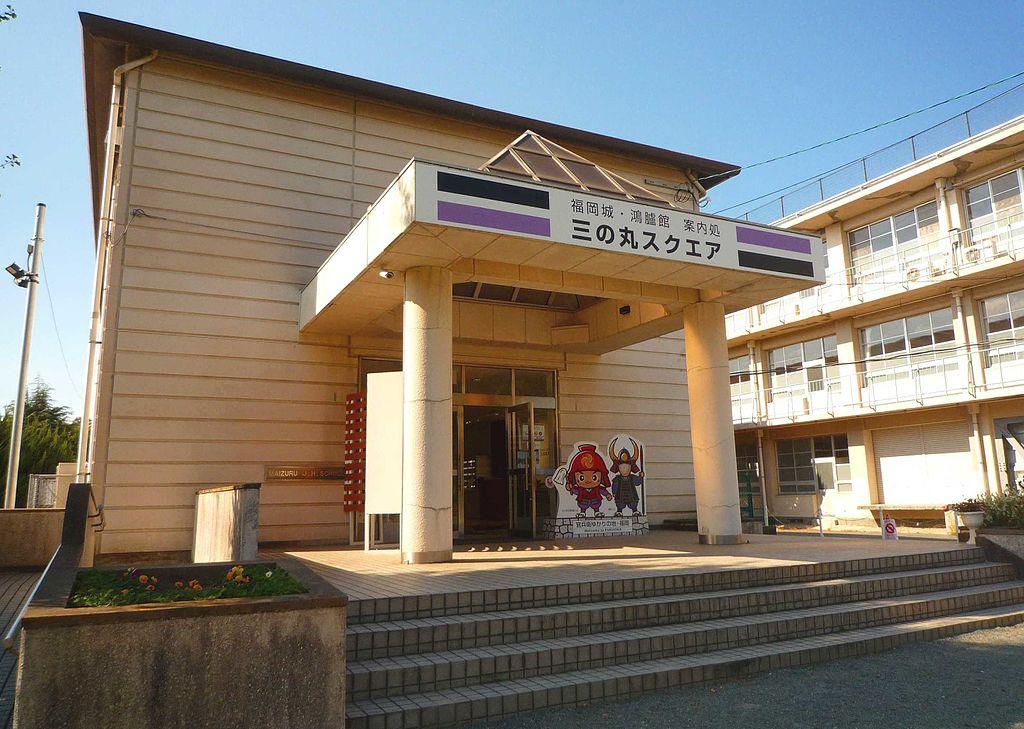 f:id:kouji-katayanagi:20190427223318j:plain