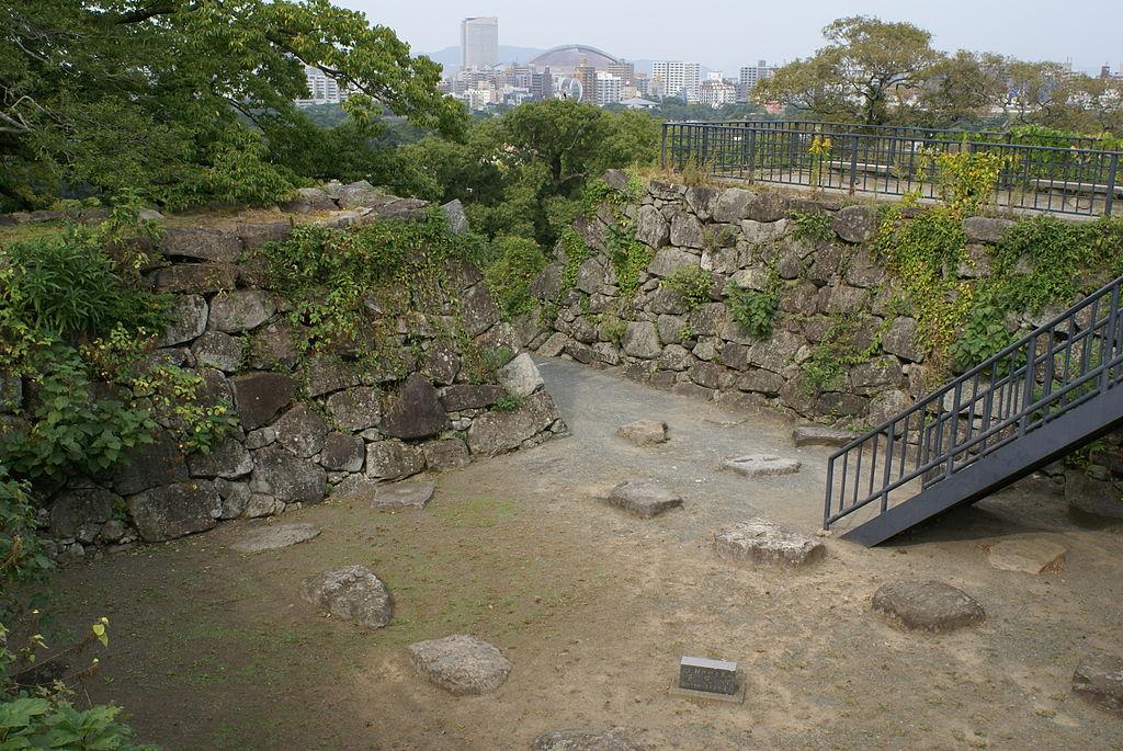 f:id:kouji-katayanagi:20190427223340j:plain
