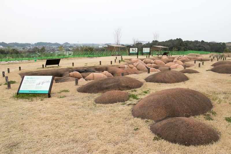 f:id:kouji-katayanagi:20190502224158j:plain