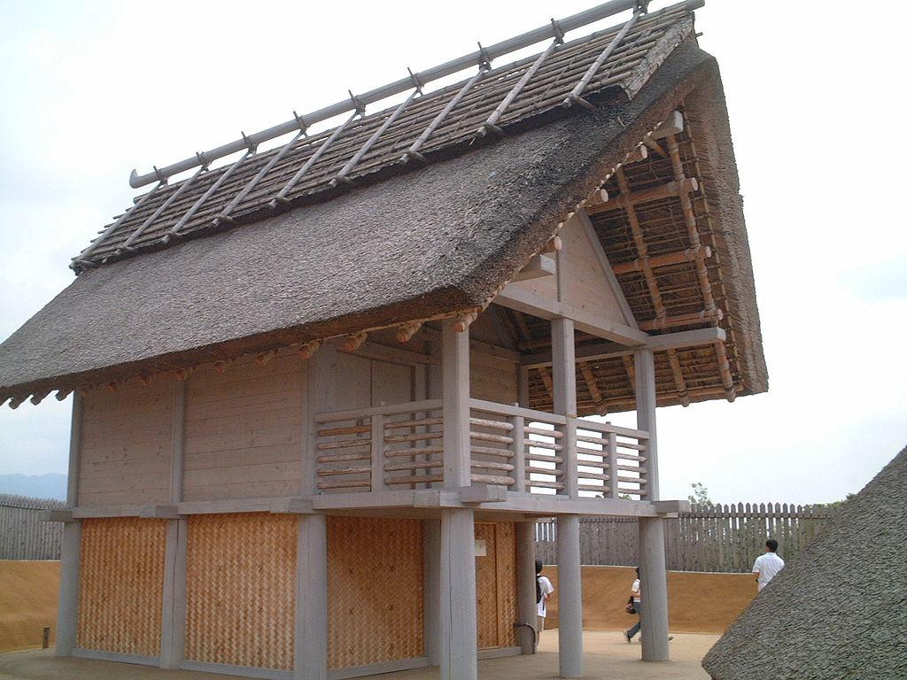 f:id:kouji-katayanagi:20190502224454j:plain
