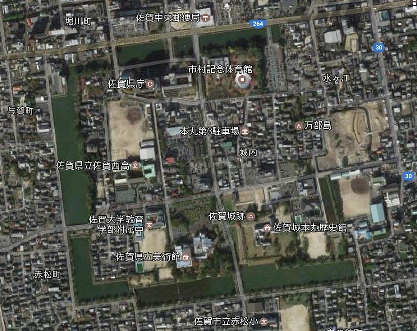 f:id:kouji-katayanagi:20190503004720p:plain