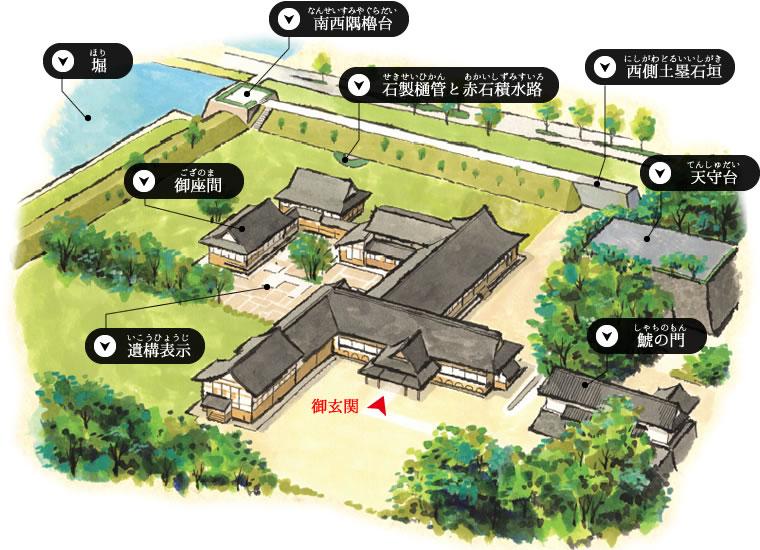 f:id:kouji-katayanagi:20190503004754j:plain