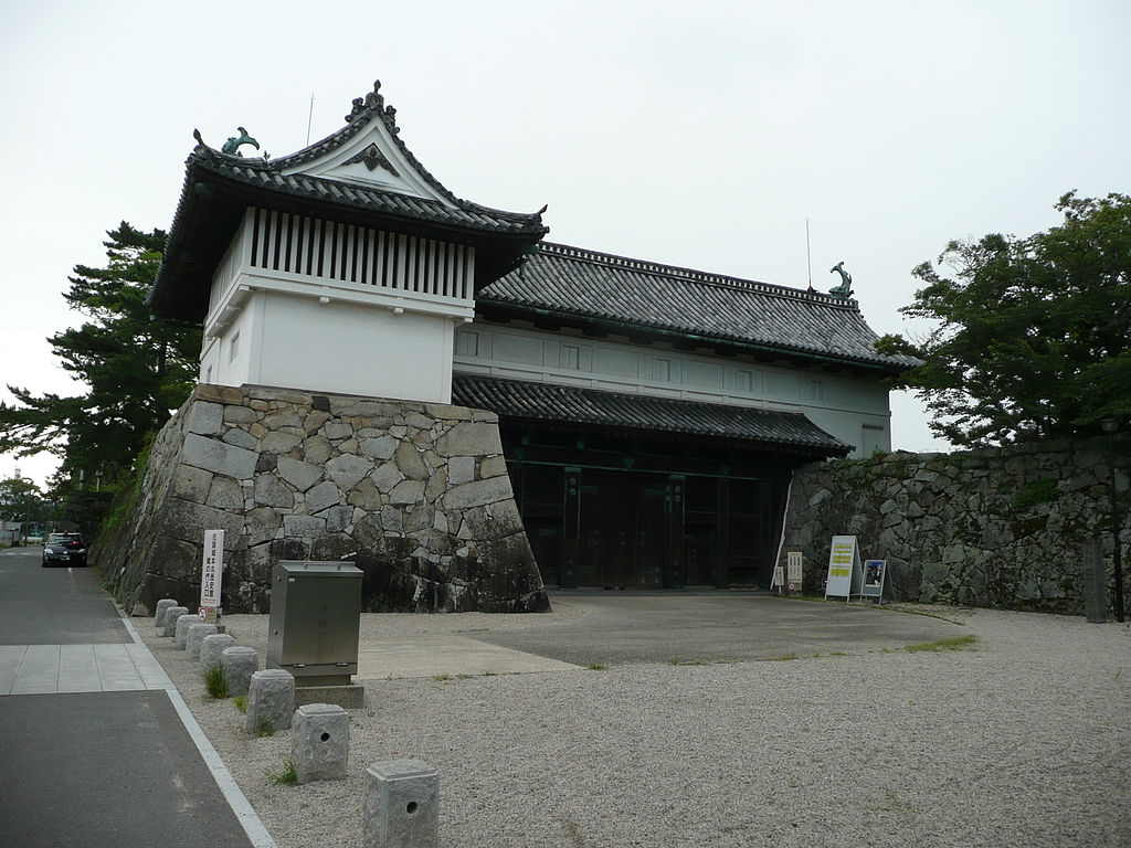 f:id:kouji-katayanagi:20190503004902j:plain
