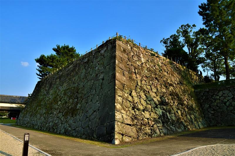 f:id:kouji-katayanagi:20190503004929j:plain