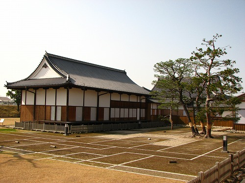 f:id:kouji-katayanagi:20190503005130j:plain