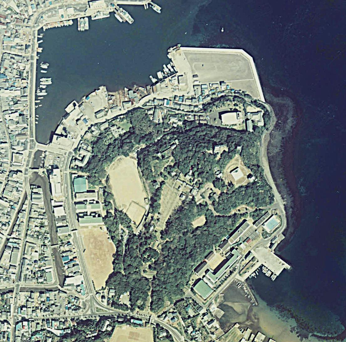 f:id:kouji-katayanagi:20190504232537j:plain