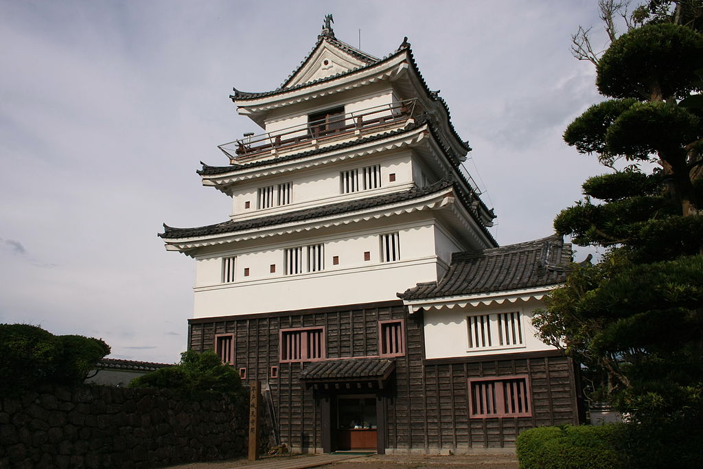f:id:kouji-katayanagi:20190504232744j:plain