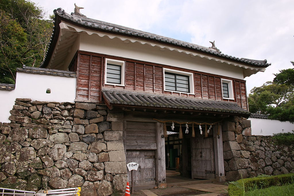 f:id:kouji-katayanagi:20190504232830j:plain