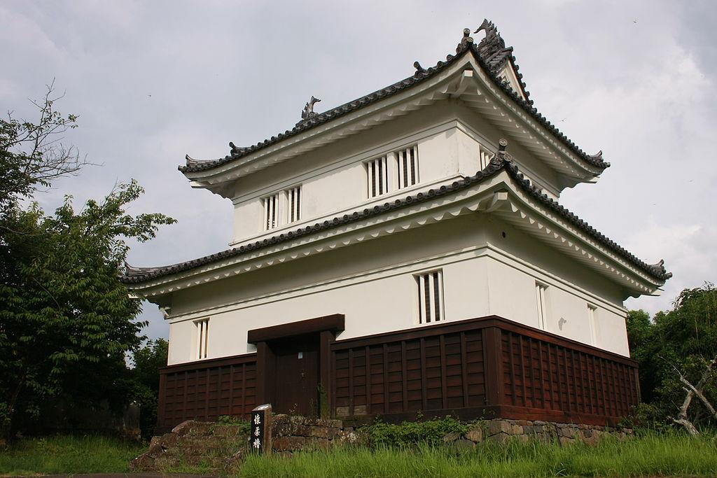 f:id:kouji-katayanagi:20190504232949j:plain