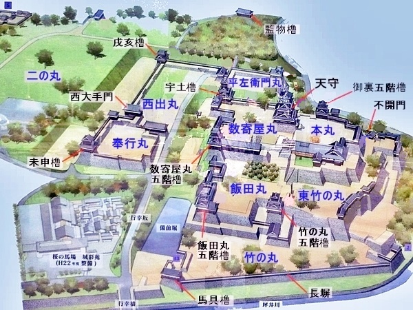 f:id:kouji-katayanagi:20190510013548j:plain