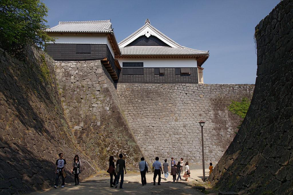 f:id:kouji-katayanagi:20190510013752j:plain