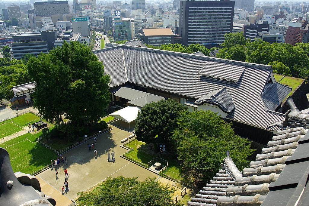 f:id:kouji-katayanagi:20190510013826j:plain