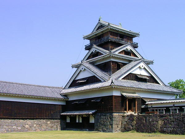 f:id:kouji-katayanagi:20190510013942j:plain