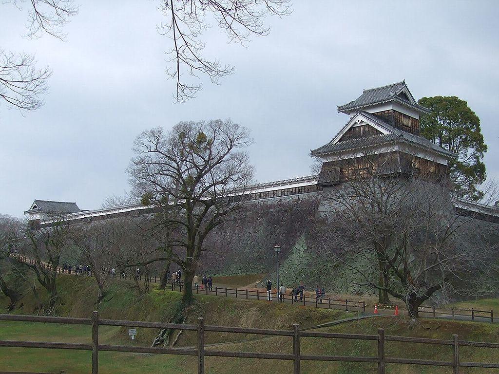 f:id:kouji-katayanagi:20190510014101j:plain