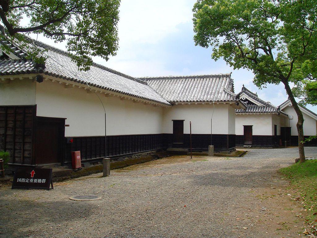 f:id:kouji-katayanagi:20190510014132j:plain
