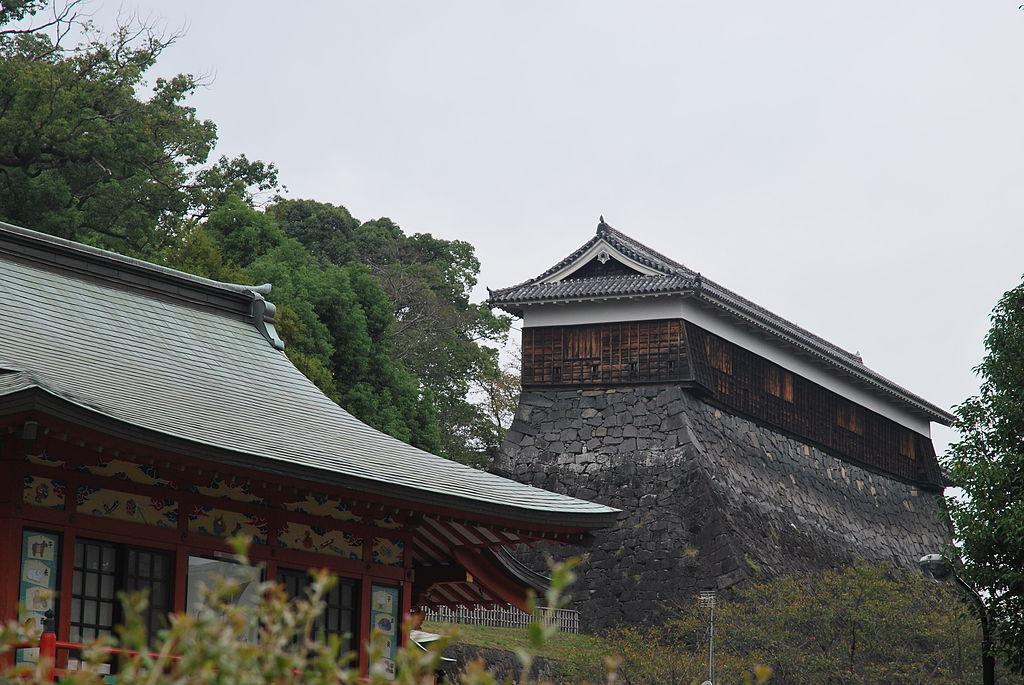 f:id:kouji-katayanagi:20190510014157j:plain