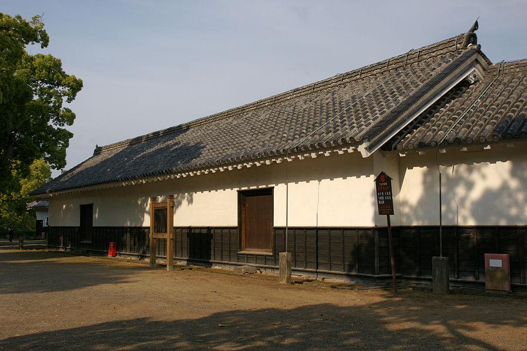 f:id:kouji-katayanagi:20190510014222j:plain