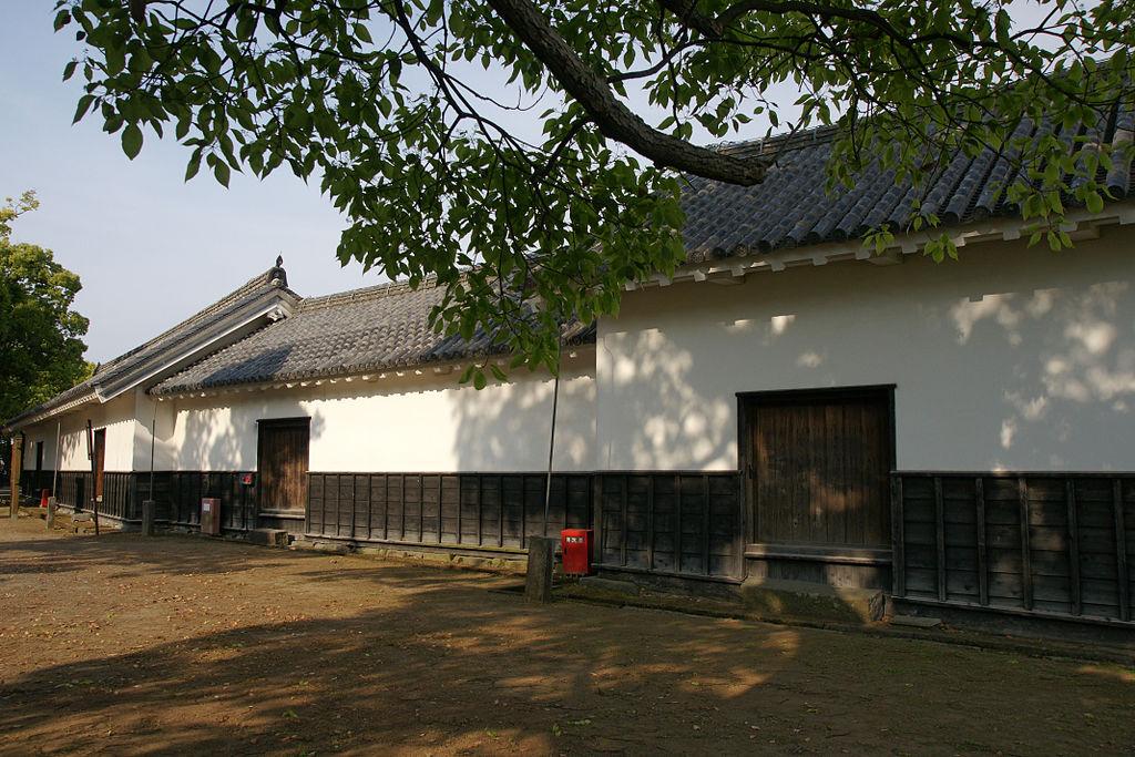 f:id:kouji-katayanagi:20190510014247j:plain
