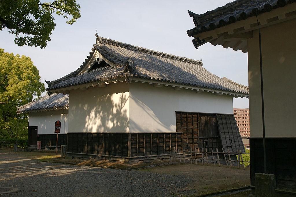 f:id:kouji-katayanagi:20190510014314j:plain
