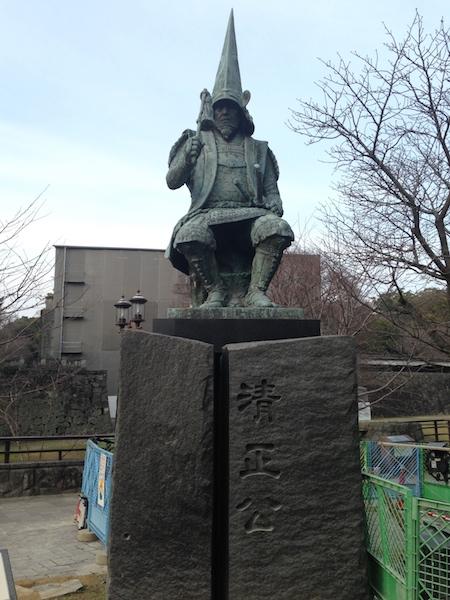f:id:kouji-katayanagi:20190510014403j:plain