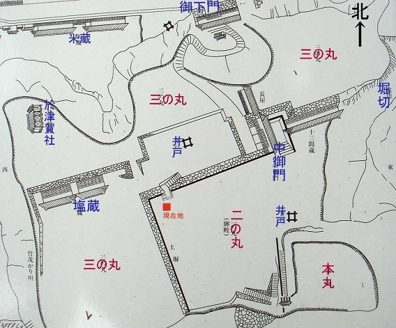 f:id:kouji-katayanagi:20190510173534j:plain