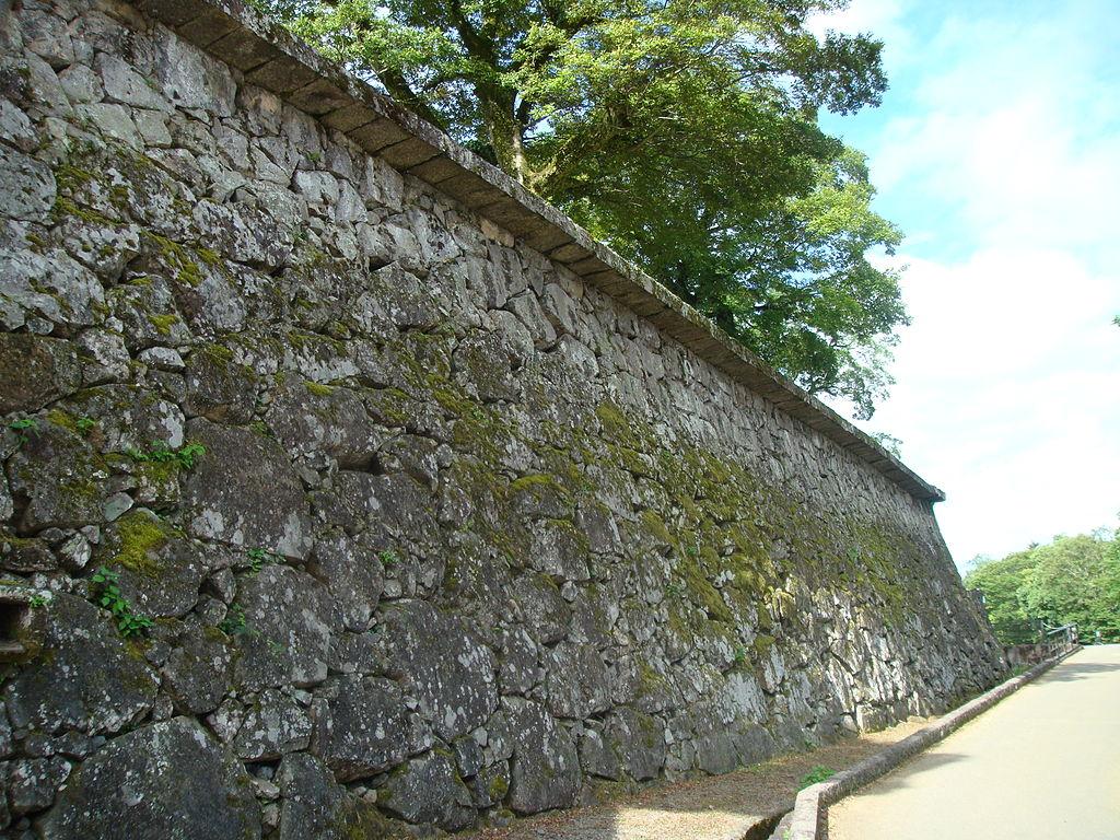 f:id:kouji-katayanagi:20190510173735j:plain