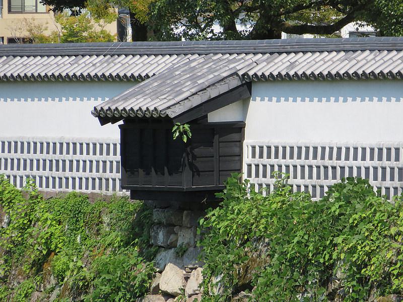 f:id:kouji-katayanagi:20190510173854j:plain