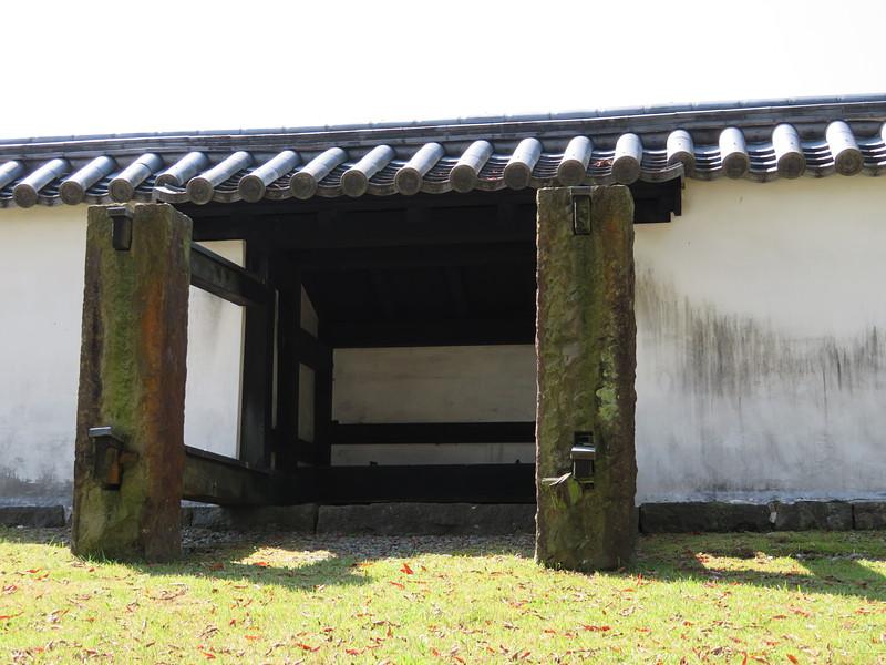 f:id:kouji-katayanagi:20190510173924j:plain