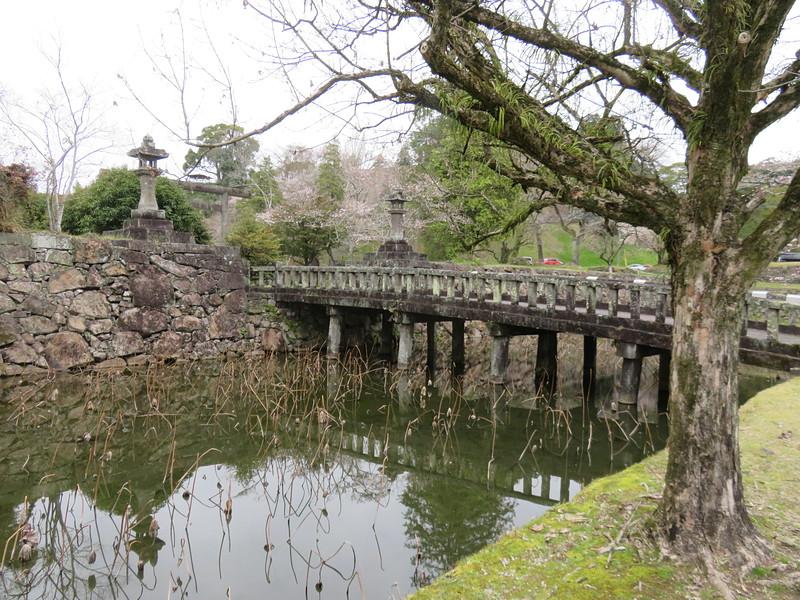 f:id:kouji-katayanagi:20190510173950j:plain