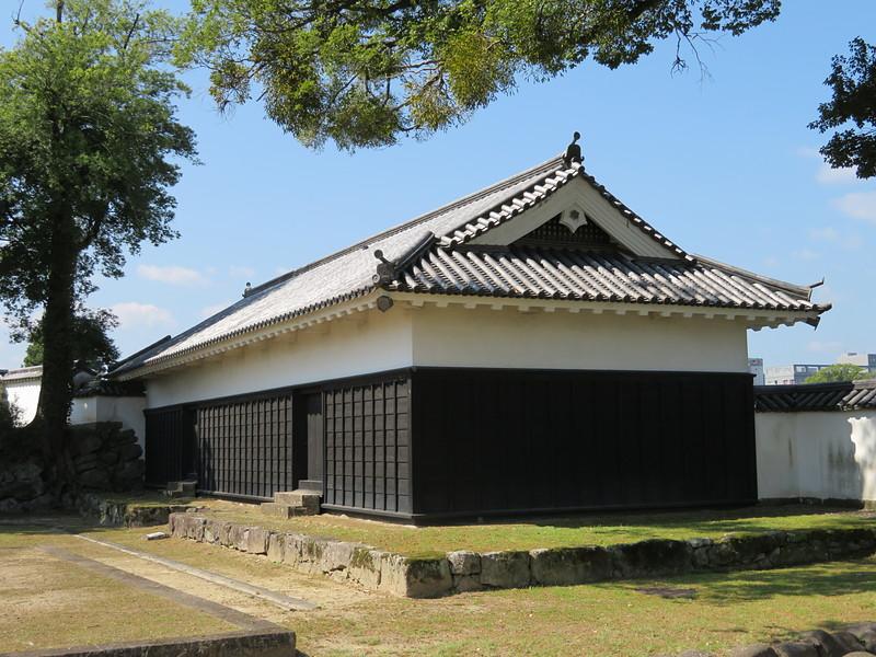 f:id:kouji-katayanagi:20190510174015j:plain