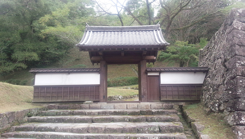 f:id:kouji-katayanagi:20190510174038j:plain