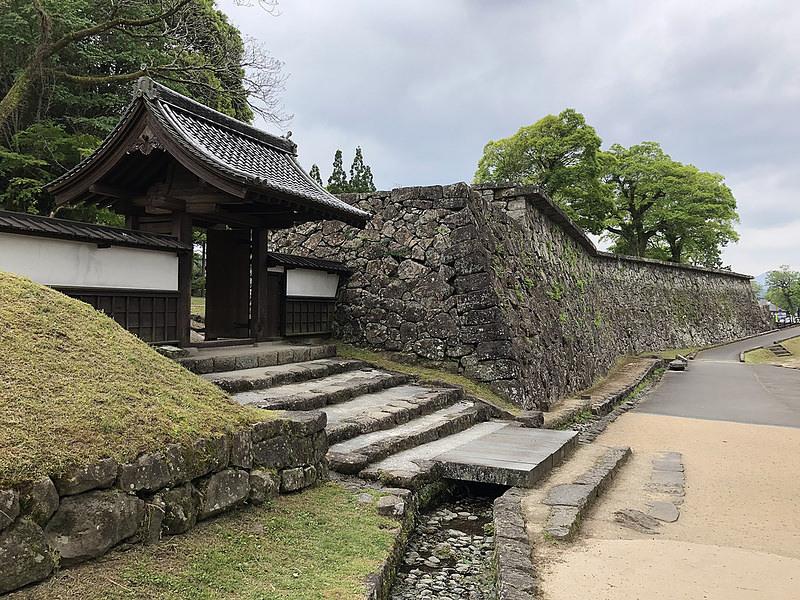 f:id:kouji-katayanagi:20190510174100j:plain