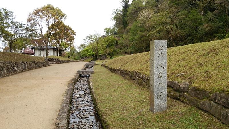 f:id:kouji-katayanagi:20190510174121j:plain