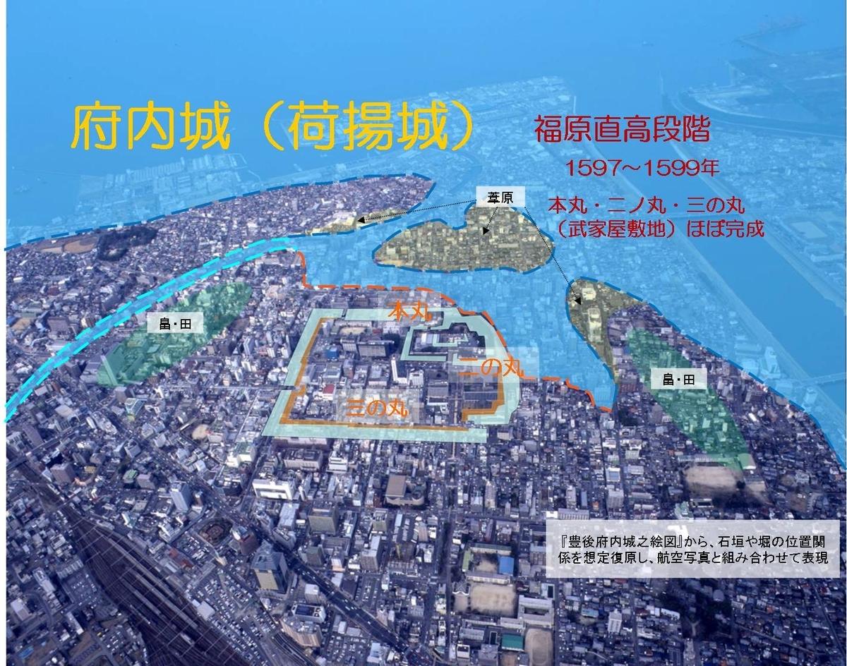 f:id:kouji-katayanagi:20190513224255j:plain