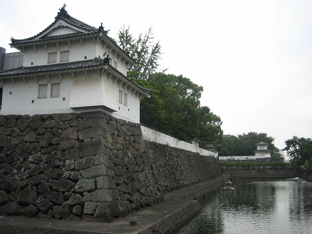 f:id:kouji-katayanagi:20190513224512j:plain