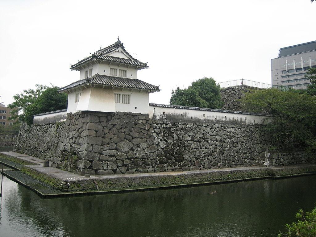 f:id:kouji-katayanagi:20190513224538j:plain