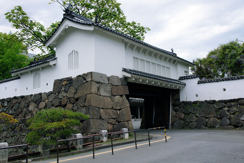 f:id:kouji-katayanagi:20190513224601j:plain