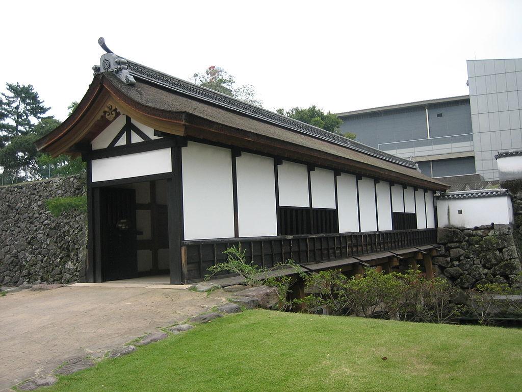 f:id:kouji-katayanagi:20190513224623j:plain