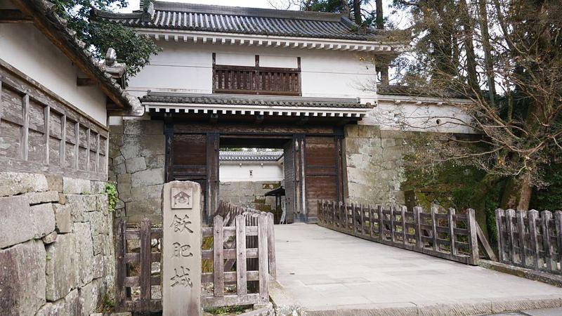 f:id:kouji-katayanagi:20190517192111j:plain