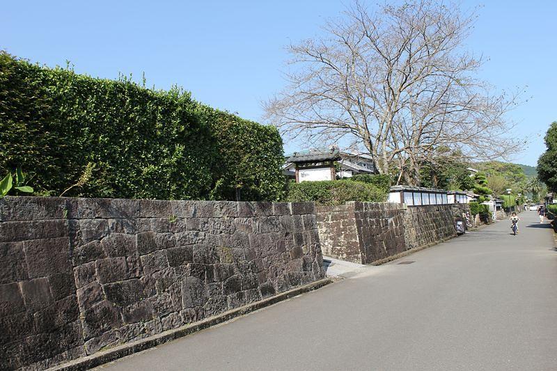 f:id:kouji-katayanagi:20190517192308j:plain