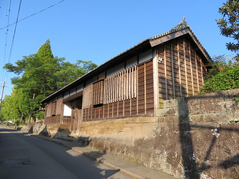 f:id:kouji-katayanagi:20190517192332j:plain